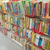 Попали в переплет: 40% книжных магазинов закрыты