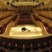 Концертный зал Мариинского театра (Мариинский-3)