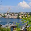 В Севастополе заменят 100-летние сети водоснабжения