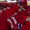 Хоккей России: новые назначения и кадровые решения