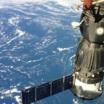 Российским космонавтам отправят гостинцы с Земли