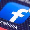 Верховный суд РФ разрешил гражданам судиться с Facebook в российских судах