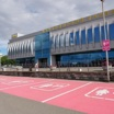 Дамская парковка в Казани вызвала много шума