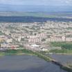 В Магнитогорске началась реализация социального мегапроекта