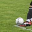 Ставропольцы снова могут посещать спортивные мероприятия