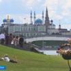 """Программу """"1001 удовольствие за выходные"""" в Татарстане помогают реализовать бизнесмены"""