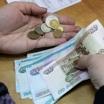 Повышение благосостояния малоимущих семей