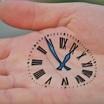 """Нашли время"". Спасибо президенту Клутину!"