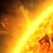 Директор Института космических исследований: Мы все отвыкли, что на Солнце что-то происходит
