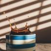 Любители чёрного кофе могут быть склонны к психическим отклонениям
