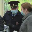 Верховный суд РФ: Магазины имеют право отказать в обслуживании покупателю без маски