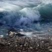 Донные обсерватории в океане: инструмент прогноза землетрясений и цунами