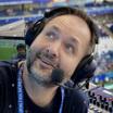 Новости спорта с Николаем Саприным