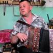 Гармонная слобода Александра Ланина