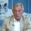"""Академик Зверев: """"Вакцина от коронавируса станет особо необходимой для пожилых людей. Для этого нужно подождать 1-2 года"""""""