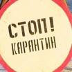 В Калуге установлен карантин по бешенству. Родился необычный жеребенок. Крымский киномедиацентр