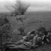 Катастрофа под Вязьмой 1941-го: перемалывание элиты Вермахта