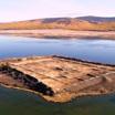 Тайны, загадки и гипотезы крепости Пор-Бажын в Туве