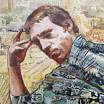 Ко дню рождения Владимира Высоцкого. Первые качественные записи из коллекции друга Константина Мустафиди