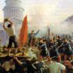 Февраль 1848-го: почему не удался либеральный эксперимент во Франции