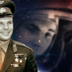 Сын Земли. Гагарин — путь в небо и выше