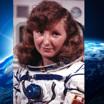 Космонавт-дублер Ирина Пронина: Рев двигателей летательных аппаратов для меня – это Deep Purple