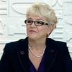 Наталия Калантарова: На старой пленке запечатлено время
