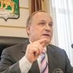 Дмитрий Журавлев: мэр Владивостока – это проклятое место. Для многих отставкой дело не закончилось