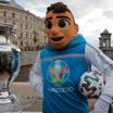 Чемпионату Европы в Санкт-Петербурге это не только спорт, это презентация города на мировом рынке туриндустрии