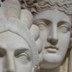 Рим сокрушает эллинизм