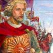 Владимир Кучкин: Разгром на Неве отрезвил шведского короля, и он таких вещей больше не повторял