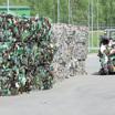 Как справиться с мусорными свалками в регионах
