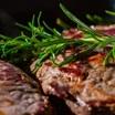 В Минсельхозе рассказали о принимаемых мерах для стабилизации цен на мясную продукцию