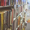 Кембридж проверит книги на расизм, трансфобию и прочий «вредный контент»