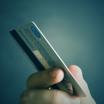 Как мошенники узнают баланс банковских карт