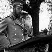 Российская империя накануне Великой русской революции: стратегический разворот на Восток