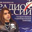 Дмитрий Добрынин