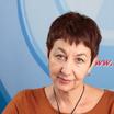 Ксения Лепанова