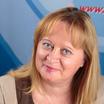 Ирина Ушанова