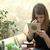 Нижегородская прокуратура разрешила школьникам маникюр и прически
