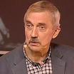 """Евгений Киндинов:"""" На плаву меня держит жизнь, она мне – нравится!"""""""