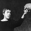 "Уильям Шекспир ""Гамлет"""