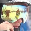 В Сочи стартует горнолыжный сезон