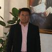 Юрий Гончар