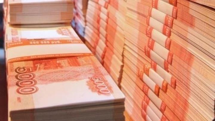 Кабмин выделил 211 млн рублей на жилье для пострадавших от взрыва газа в Ярославле