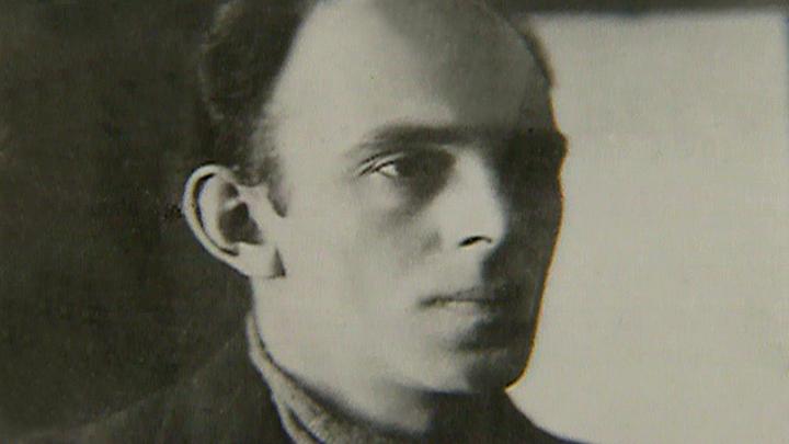 На месте смерти Осипа Мандельштама установят мемориальный знак