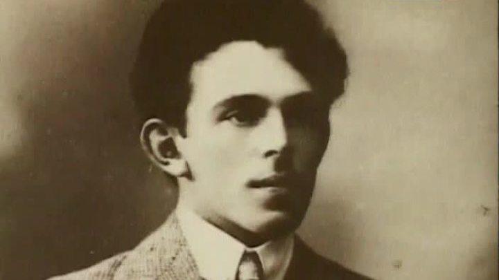 Памяти Осипа Мандельштама посвятили вечер в Доме литераторов