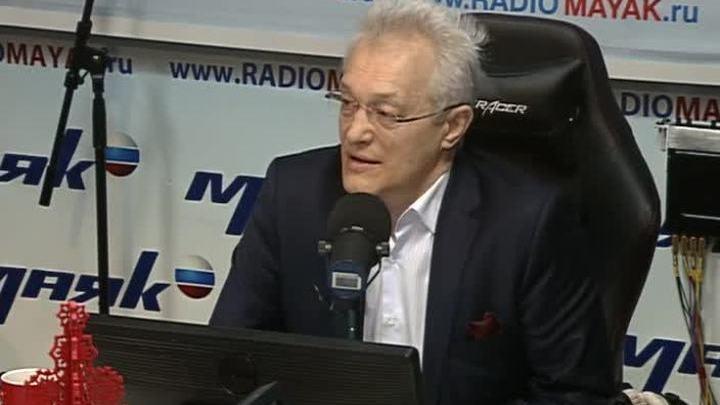 Сергей Стиллавин и его друзья. Ракетостроение до Циолковского.