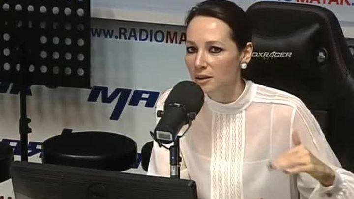 Сергей Стиллавин и его друзья. Дарья Златопольская о проекте