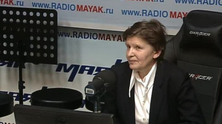 Сергей Стиллавин и его друзья. Константин Циолковский